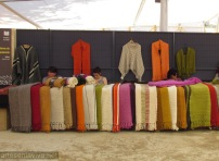 Textil - R. Maule