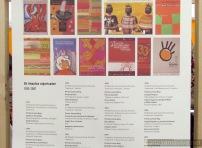 Publicaciones 1998 - 2007
