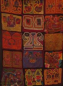 Textil, Colombia