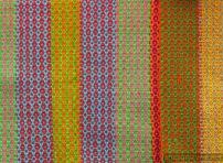 Textil Pehuenche, Bio Bio