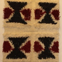 Chañuntukos, colección Museo Stom.